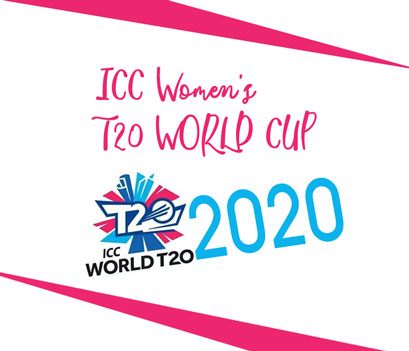 ICC-womens-world-cup-2020