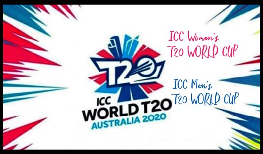 icc-worldcup-2020