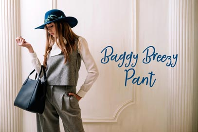 baggy-breezy-pant-in-spring-fashion-trends