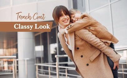 spring-2020-trends-trench-coats