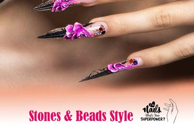 stone-and-beads-nail-art-design-in-2021